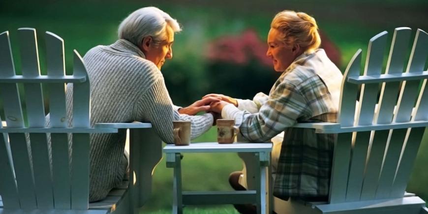 Understanding Spousal Rollovers