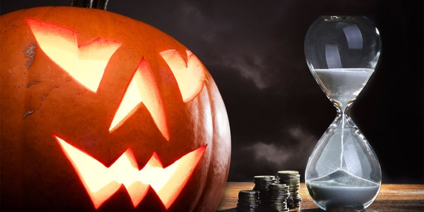 Kicking the Spook out of Life Insurance