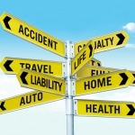What is liability insurance and why would I need it?